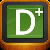 """Disfluency + is now the easiest way to track and keep a record of your students percentage of stuttered syllables.    This app simplifies the process of tracking your students progress during a speech therapy session. It is very easy to use. Simply start by adding a student, press the """"F"""" button every time a fluent syllable is said and press the """"D"""" button every time a disfluent syllable is said. The app does the rest!"""
