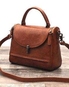 75aebff16ad8 designer bags and  handbags  purses Purses And Handbags