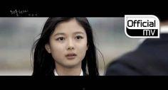 Lee Seung Gi Park Shin Hye Randki
