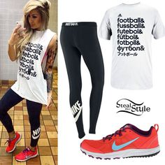 adidas futbol words shirt