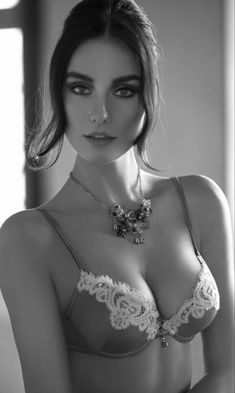 Beautiful Women in Beautiful Lingerie Lingerie Models, Women Lingerie, Sexy Lingerie, Belle Lingerie, Lise Charmel, Ambre, Bustiers, Beautiful Lingerie, Sexy Hot Girls