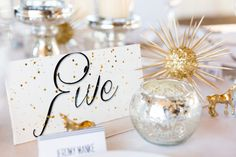 Reno, Nevada Wedding. Wedding Planner Lake Tahoe. Wedding organization Northern Nevada. NV. Set Up, Take Down, Wedding. The After Party. The Grove Reno. New Years Eve Wedding. Nude sparkles, gold sparkles, sequins, NYE, DIY Wedding, Modern wedding inspiration, vintage wedding inspiration, mercury glass.