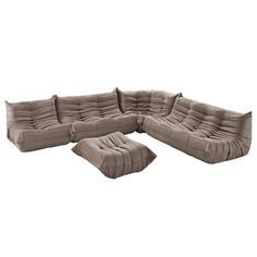Shop Modway  EEI-558 Waverunner Sectional Sofa Set at ATG Stores. Browse our sectional sofas, all with free shipping and best price guaranteed.