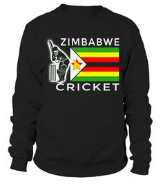 # Baseball, Cricket batsman Batting Bat cricketting crick ket T shirt .  Zimbabwe Cricket player  T-ShirtHOW TO ORDER:1. Select the style and color you want: 2. Click Reserve it now3. Select size and quantity4. Enter shipping and billing information5. Done! Simple as that!TIPS: Buy 2 or more to save shipping cost!This is printable if you purchase only one piece. so dont worry, you will get yours.Guaranteed safe and secure checkout via:Paypal | VISA | MASTERCARD