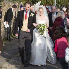Amy ruck wedding