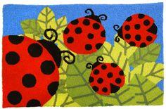 ladybug mug rug   ladybug rugs and carpets   Howard Rug - Email, Fotos, Telefonnummern ...