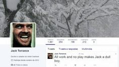A foto do perfil nas redes sociais revela a sua personalidade - http://www.blogpc.net.br/2016/05/a-foto-de-perfil-nas-redes-sociais-revela-a-sua-personalidade.html #psicologia #RedesSociais