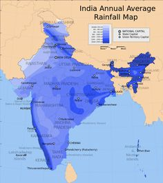 Census Scheduled Caste caste distribution map India by state and union territory. India World Map, India Map, India Travel, India India, Jaipur, Geography Map, Physical Geography, Gernal Knowledge, General Knowledge Facts