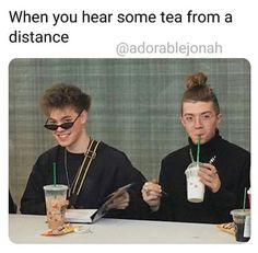 If you can read uk what this is about anyway im rlly bad at descripti… # Fanfiction # amreading # books # wattpad Jack Avery, Corbyn Besson, Future Boyfriend, To My Future Husband, Why Dont We Imagines, Why Dont We Band, I Need U, Zach Herron, Reaction Pictures