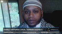 Arrest made in North Olmsted in ISIS-related case