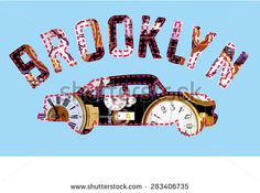 #american #auto #automobile #background #brooklyn #bumper #business #cab #car #cartoon #checker #chrome #city #clock #concept #delivery #driver #element #engine #fare #illustration #isolated #manhattan #model #motor #move #new #object #passenger #private #public #retro #road #sedan #service #street #symbol #taxi #taxicab #toy #traffic #transport #travel #urban #usa #vector #vehicle #wheel #yellow #yorknew york taxi vector art