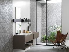 Rodano Caliza,Floor Tiles,Stonker Porcelain Tiles