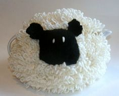 Sheep Knitted Teapot Cozy * Be sure to check out this awesome product.