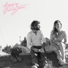 Grizzly Bear, a song by Angus & Julia Stone on Spotify
