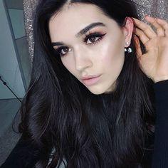 Diana Curmei (@easyneon) | Instagram photos and videos