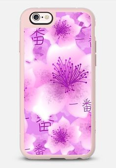 New! ichiban (Japanese for #1) Cherry blossoms. Great for Mom!