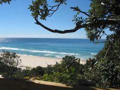 Stradbroke Island off the coast of Queensland......just beautiful....photo taken by Desleigh-downunder-Australia