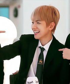 cutie  #Baekhyun#byun baekhyun#exo#exosnet#myedits#dubai