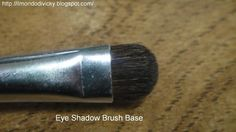 Eyeshadow brush Elf Eyeshadow Brush, Elf Brushes, Eyes Lips Face, Makeup Items, Milani, Beauty Queens, Blog, Make Up, Beauty Products