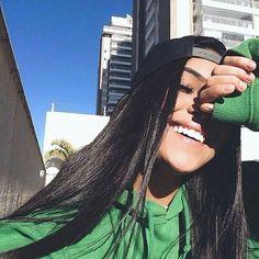 girl girl selfie Selfies para hacer creer que t