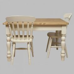 Buy Hand Painted Furniture in UK  at your fit budget.