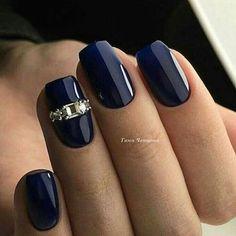 "Fashionininspo (@fashionininspo) on Instagram: ""Yes or no ? @fashiononvibes . Shopping link in bio """