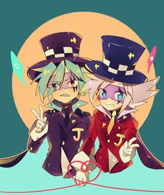 Joker Pics, Kaito, Mysterious, Mystery, Queen, Rose, Anime, Pink, Show Queen