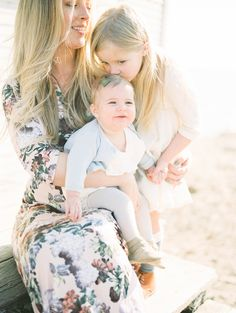 Elza Photographie - Toronto family photographer (shot on film)