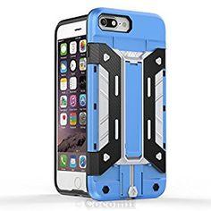 COVER CUSTODIA BUMPER Case Ultra Sottile Iphone 6 6G 4.7