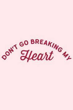 Poster Breaking My Heart - Chico Rei Boys Wallpaper, Wallpaper Quotes, Backstreet Boys Songs, Elton John Songs, Dont Break My Heart, Brian Littrell, Baby Posters, Boy Celebrities, Nick Carter