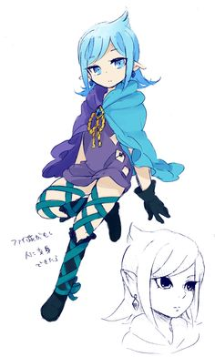 http://www.pixiv.net/member_illust.php?mode=manga&illust_id=47539730