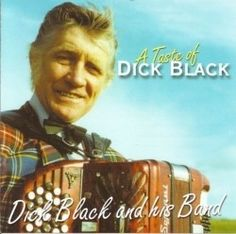 You'll never go back!  Worst Album Covers of All Time