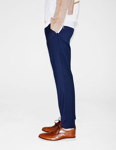 MAN Spring'13. Pictures
