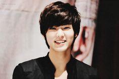 #KangMinHyuk #CNBLUE #Kpop