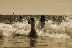 15 consejos saludables para disfrutar del sol este verano  http://www.cometelasopa.com/15-consejos-saludables-para-disfrutar-del-sol-este-verano/