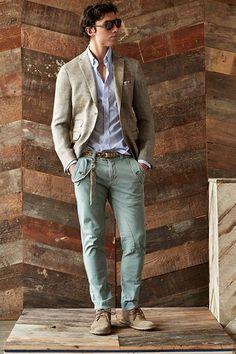 thespiffygent:  (Via: retrodrive.tumblr.com) .:Casual Male Fashion Blog:.(retrodrive.tumblr.com)current…