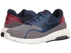 new concept 4d594 f0198 Nike air max nostalgic