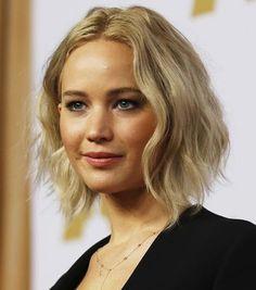 La jeune actrice de 25 ans se confie comme jamais dans les colonnes du «Harper's Bazaar».