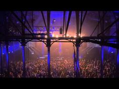 Charli XCX - Live Itunes Festival (London)