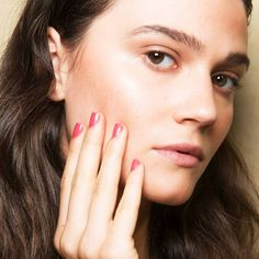 Understand Acne facial seattle for