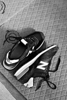 9f0960ad1242 171 Best The Art Of Sneaker Photography images | Shoes sneakers ...