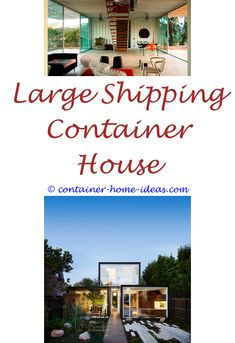 cargocontainerhomes shipping container home long island container