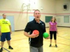 Nerves of Steel.AVI - Nerves of Steel.AVI Nerves of Steel…great activity to get the kids to line up quietly! Pe Games Elementary, Elementary Physical Education, Health And Physical Education, Elementary Schools, Gym Games For Kids, Exercise For Kids, Pe Lessons, Health Lessons, Pe Activities