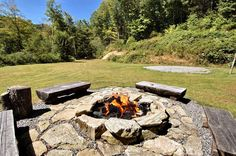 Exactly what my fire pit will look like soon!!!