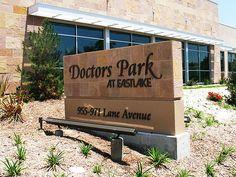 doctors-park-east-lake.jpg 640×480 pixels