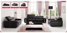 nice Luxury Living Room Furniture , elegant contemporary leather living room furniture modern and , http://homesins.com/2017/07/24/living-room-furniture/