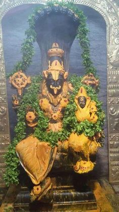 Hanuman Images, Lord Krishna Images, Lord Durga, Lord Ganesha Paintings, Lord Balaji, Lord Mahadev, Lord Vishnu Wallpapers, Shri Ganesh, Shiva Shakti