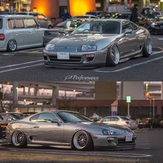 """Super Supra.  #J2Performance"""