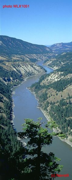 Cariboo Chilcotin, B. Vancouver Bc Canada, Vancouver City, Ottawa, All About Canada, Williams Lake, Fraser River, Western Canada, America And Canada, Take Better Photos