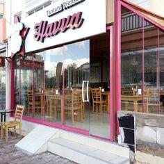 www.antalyagoldcambalkon.com #Antalya #Katlanır #Sürme #Cam #Balkon #Witrin #Ofis #Bölme #Sistemleri 0544 419 61 90
